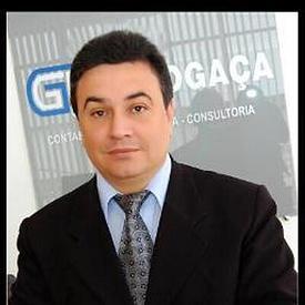 Foto: twitter @EdilsonFogaça