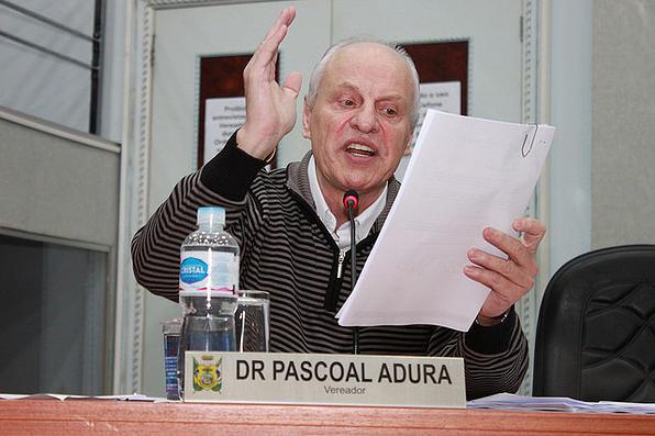 Crédito de imagem: José Aldinan