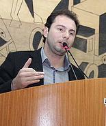 Foto: José Aldinan
