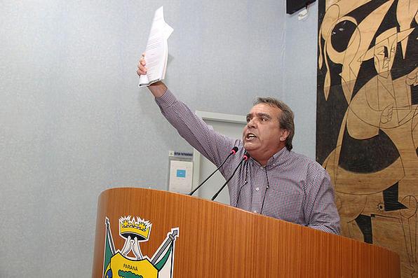 Imagem: José Aldinan