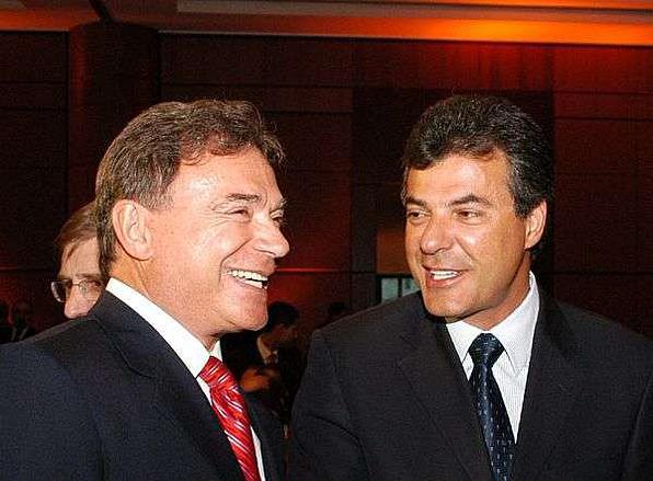 Crédito de imagem: Portal do Paraná