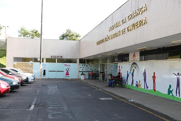 Imagem: Diário dos Campos