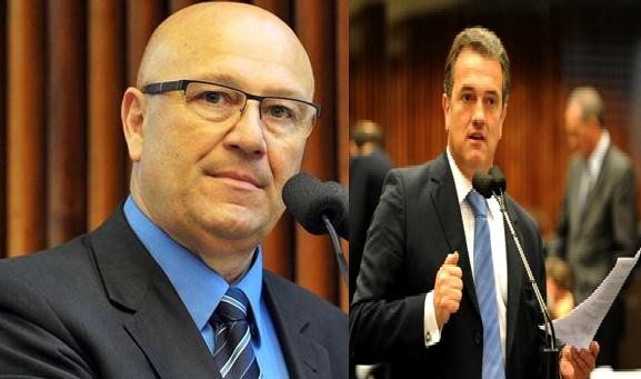 Proposta de alteração no Imposto Sobre a Transmissão Causa Mortis e Doação de Quaisquer Bens ou Direitos (ITMD), deve gerar discussões entre os deputados.