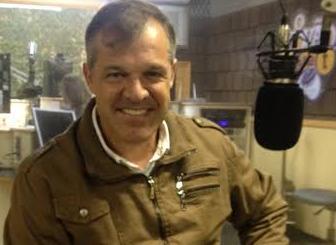 Segundo o presidente do Partido Popular Socialista (PPS), em Ponta Grossa, Leopoldo Cunha, o partido tem nomes fortes para disputar a prefeitura, mas a preferência é pela reeleição de Marcelo Rangel.