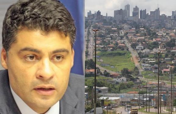 O Iplan, que foi uma das grandes promessas de campanha de Marcelo Rangel (PSS), informou que não tem equipe suficiente para revisar o Plano Diretor Municipal.