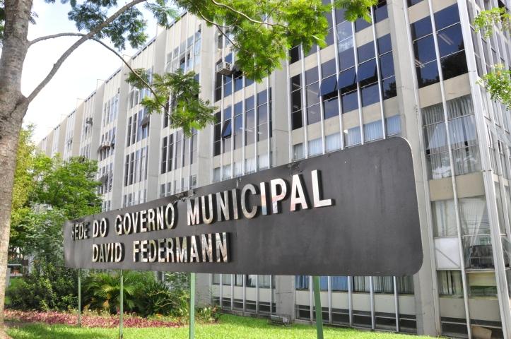 sede_governo_municipal_13