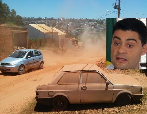 rangel barreto asfalto 4