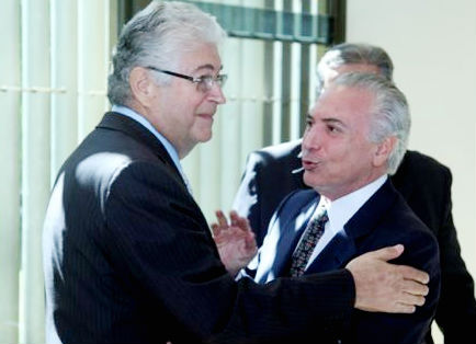 requiao-temer-oicuritiba