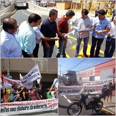 foto 1 protesto
