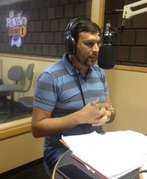pauliki radio