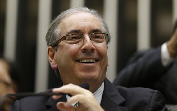 EDUARDO CUNHA/REFORMA POLITICA