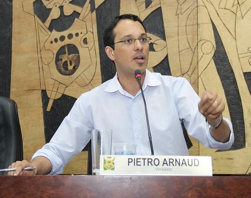 Pietro-Arnaud-29.9