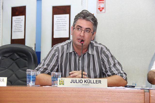 Julio-Kuller-10.02.15