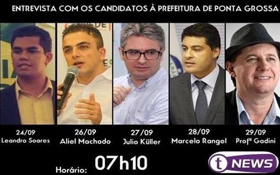 candidatos-3