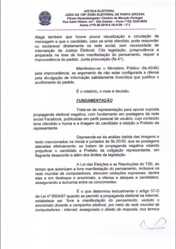 documento-2