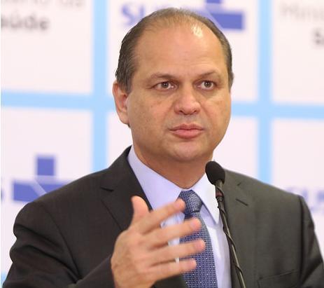 RicardoBarros