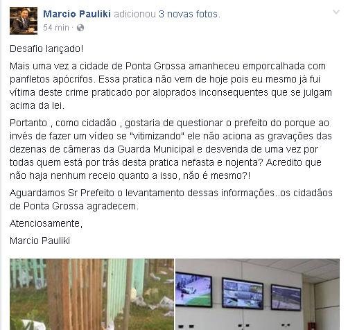 facebook-pauliki