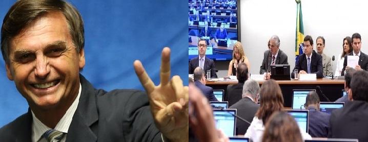 bolsonaro-e-conselho-de-etica