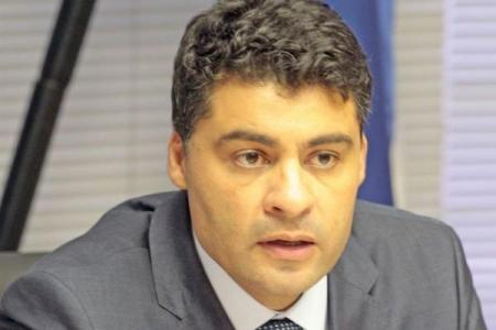 """A juíza atendeu ao pedido do Ministério Público (MP), que investiga contratação a existência de funcionários """"fantasmas"""" no gabinete de Rangel, quando foi deputado estadual, na Assembleia Legislativa do Paraná, no período de janeiro de 2009 a agosto de 2013"""