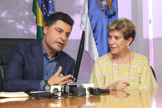 coletiva_novo_secretariado_1_1