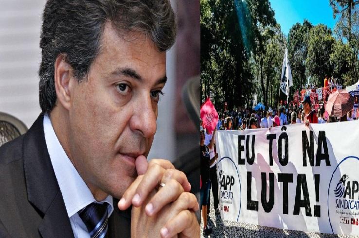 REUNIÃO DOS GOVERNADORES DO CODESUL - CURITIBA - 27/11/2012 - POLÍTICA