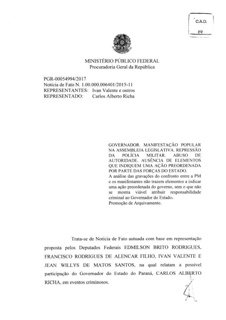 Scan 001.pdf-2