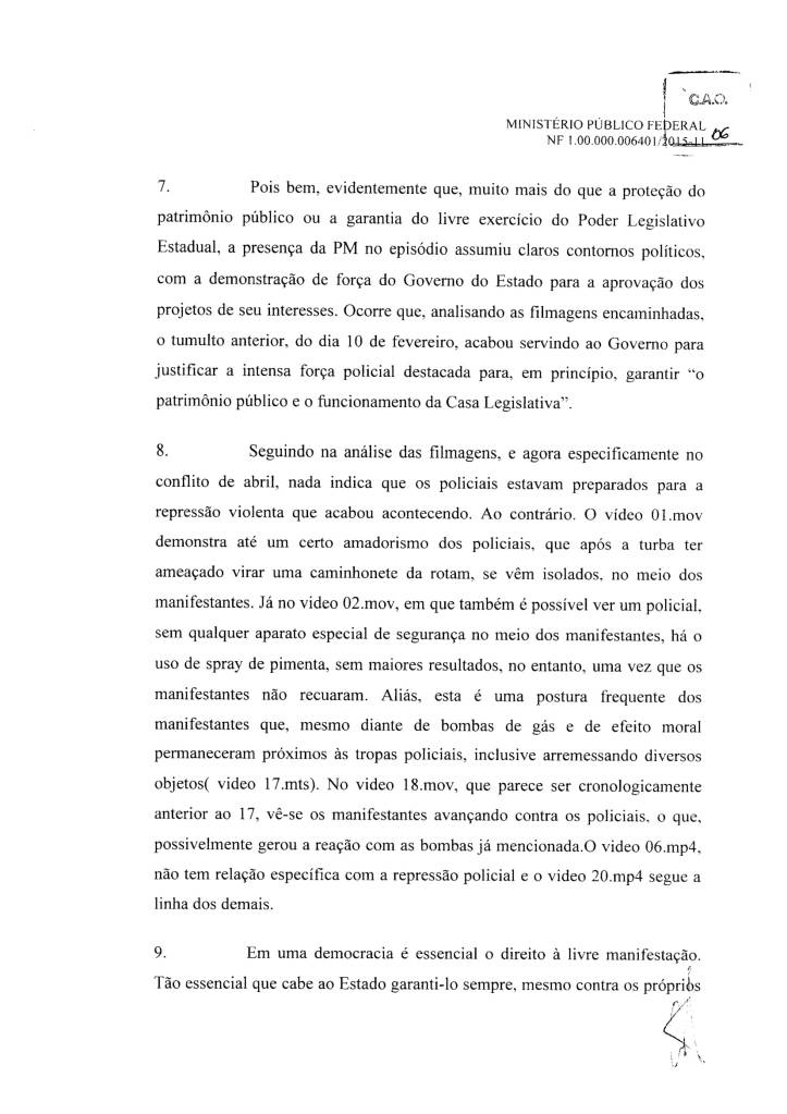 Scan 001.pdf-4
