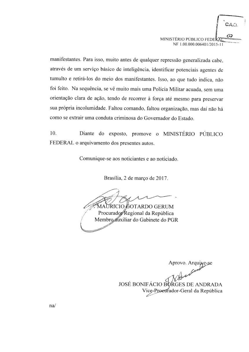 Scan 001.pdf-5