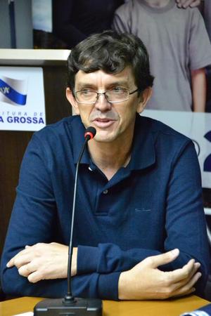 claudio_grokoviski