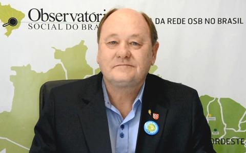 o-presidente-do-osb