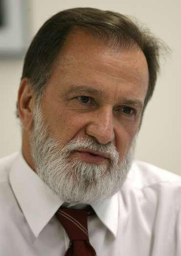 Osmar-Dias-PDT