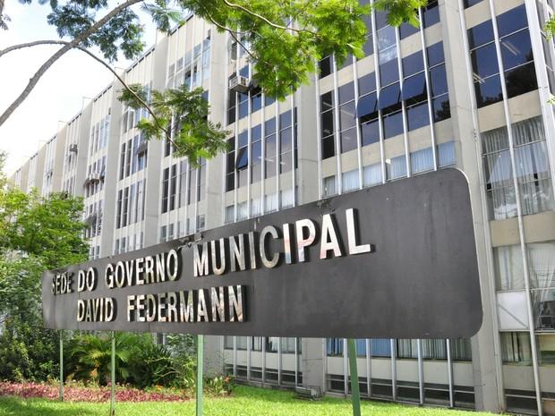 sede_governo_municipal_13_0_ihsGkuJ
