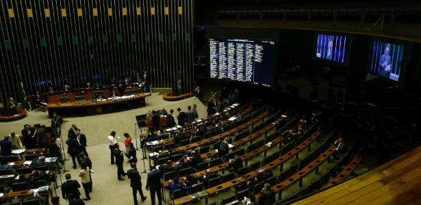 4jul2017---plenario-da-camara-dos-deputados-1499325208163_615x300