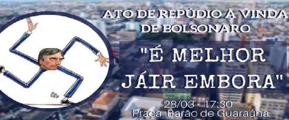 bolsonaro_pg-600x325