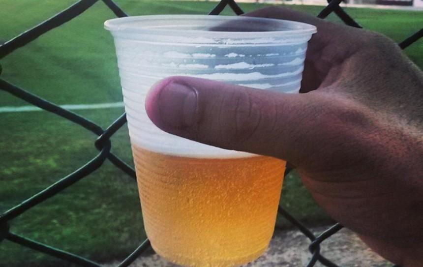 cerveja-estadio-laranjeiras-marcosfelipe