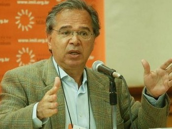 Paulo-Guedes-e1290440683772