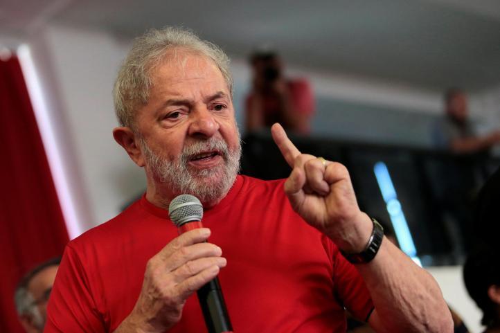 1523020872-protestos-lula-sindicato-20180124-003