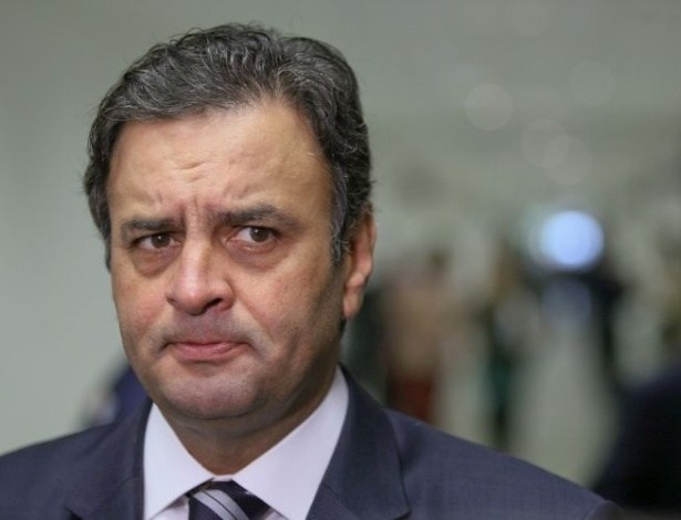 aécio-neves-viomundo