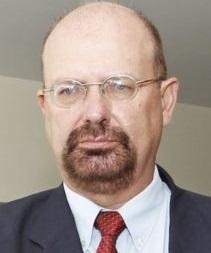 JORGE BERNANDI