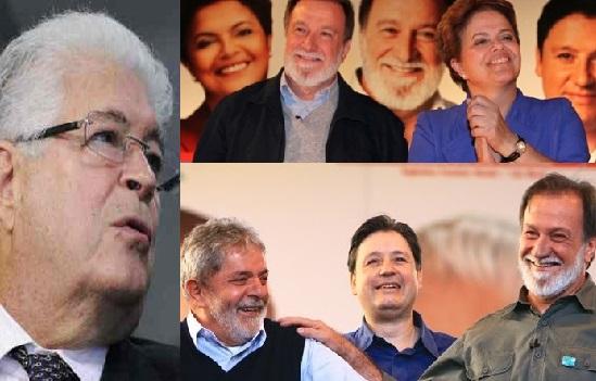 blog osmar PT