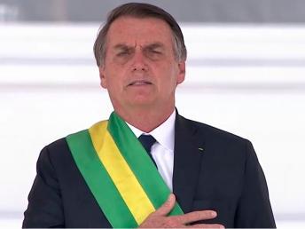1546429355-5c2ca4b1ad36d_brasil-posse-bolsonaro-20190101-023