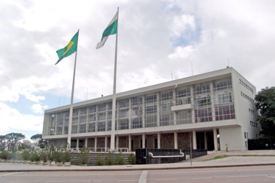 palacio-iguaçu5d