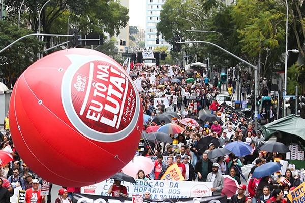 noticia_248631_img1_protesto