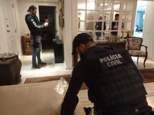 operação-policia-civil-jmk-1024x768