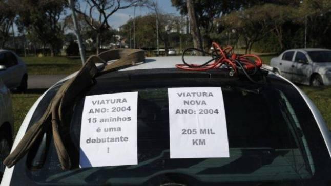 protesto-policia-curitiba8-660x372