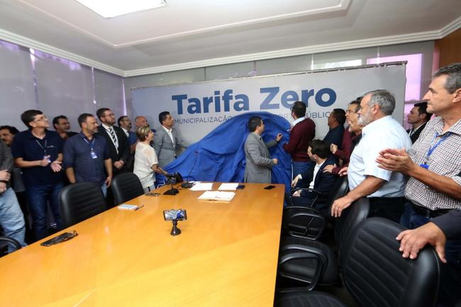 anuncio_tarifa_zero_2