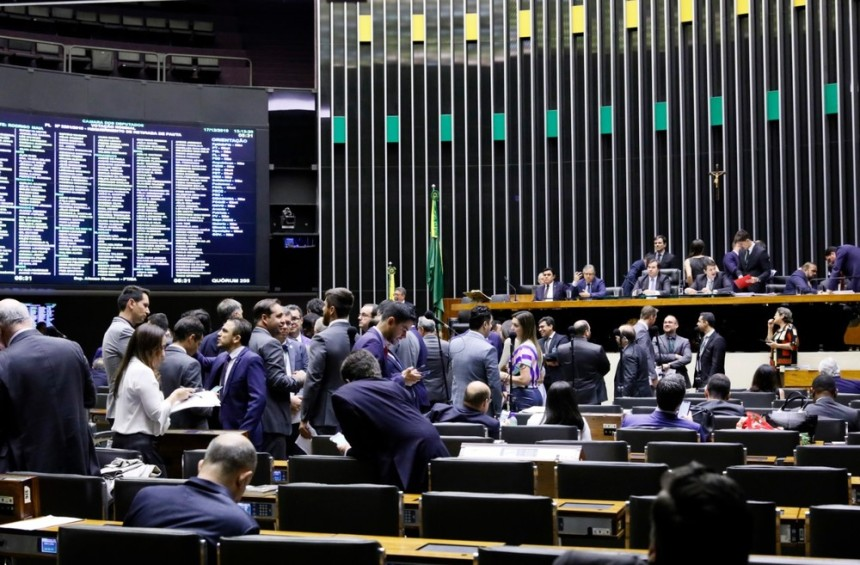 plenario-camara