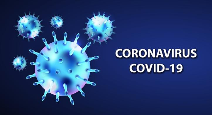 Coronavirus-COVID19_2