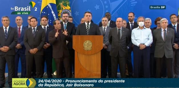 Bolsonaro-1-628x310