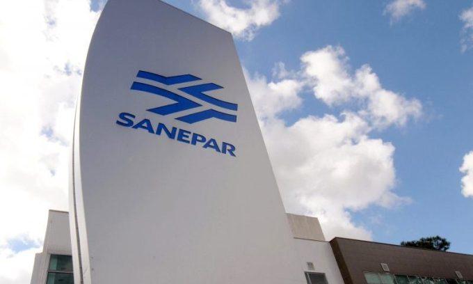 sanepar-e1557843646409